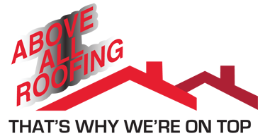 Above All Roofing & Contracting Logo